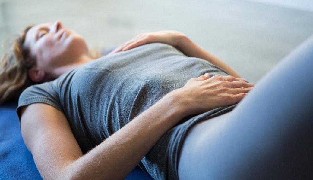 ESCAPADES VERS SOI – Hypno Relaxation Profonde vendredi 24 septembre 19h30